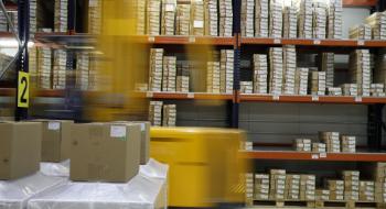 Comment stocker et traiter vos rouleaux d'étiquettes ?